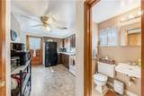 3654 Colby St - Photo 12