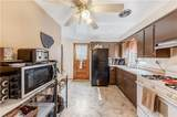 3654 Colby St - Photo 13