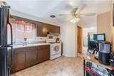 3654 Colby St - Photo 14