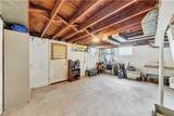 3654 Colby St - Photo 24
