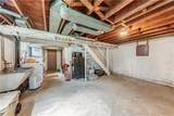3654 Colby St - Photo 25