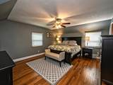 714 Country Club Drive - Photo 10