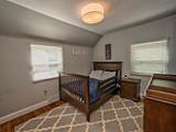 714 Country Club Drive - Photo 11
