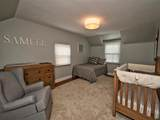 714 Country Club Drive - Photo 12