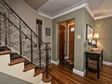 714 Country Club Drive - Photo 2