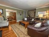 714 Country Club Drive - Photo 4
