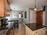 714 Country Club Drive - Photo 8