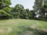 750 Mcmurray Rd - Photo 24