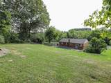 750 Mcmurray Rd - Photo 25