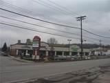 2646 Brodhead Road - Photo 1