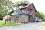 145 Wallace Ave - Photo 1