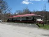 1106 Old Route 31 - Photo 1