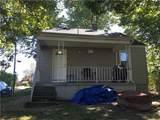 419 Elizabeth Street - Photo 14