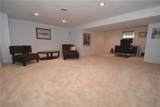 51 Forest Drive - Photo 13