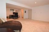 51 Forest Drive - Photo 14