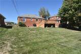 51 Forest Drive - Photo 22
