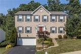 5003 Spruce Dr - Photo 1