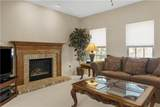 5003 Spruce Dr - Photo 13