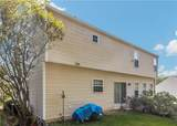 5003 Spruce Dr - Photo 24