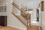 5003 Spruce Dr - Photo 4