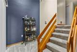 2740 Meadowcrest Ct - Photo 8