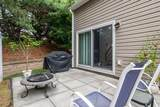 2740 Meadowcrest Ct - Photo 9