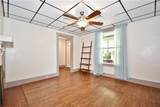 326 South Ave - Photo 7