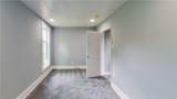 909 9th Ave. - Photo 15