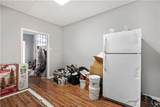 230 Mckean Avenue - Photo 14