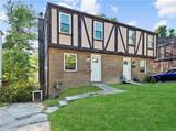 1451 Obey St - Photo 1