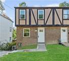 1451 Obey St - Photo 2