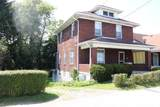 239 5th St - Photo 1