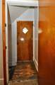 808 2nd St - Photo 20