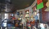 2220-2222 Freeport Road - Photo 10