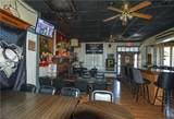 2220-2222 Freeport Road - Photo 18