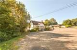 2220-2222 Freeport Road - Photo 2