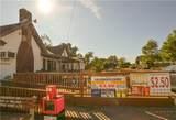 2220-2222 Freeport Road - Photo 4