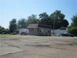 2220-2222 Freeport Road - Photo 5