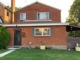 183 Lakewood Ave - Photo 1
