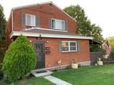 183 Lakewood Ave - Photo 2