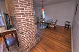 813 Braddock Ave - Photo 8