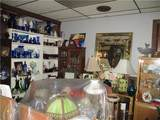 751 Merchant Street - Photo 10