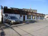 751 Merchant Street - Photo 2