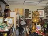751 Merchant Street - Photo 6