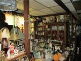 751 Merchant Street - Photo 9