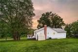 415 Boys Home Rd - Photo 21