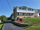 560 Delaware Ave - Photo 25