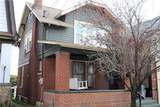 506 10th Ave - Photo 2