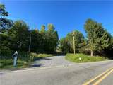 5.249 acres Anderson Hozak Rd - Photo 1
