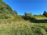 5.249 acres Anderson Hozak Rd - Photo 13